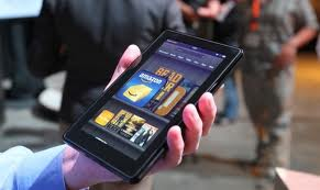 tabletfon