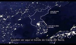 7-corea-del-norte-y-del-sur