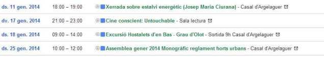 agenda-gener-2014