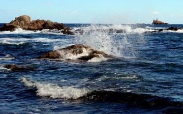 Illes Formiga