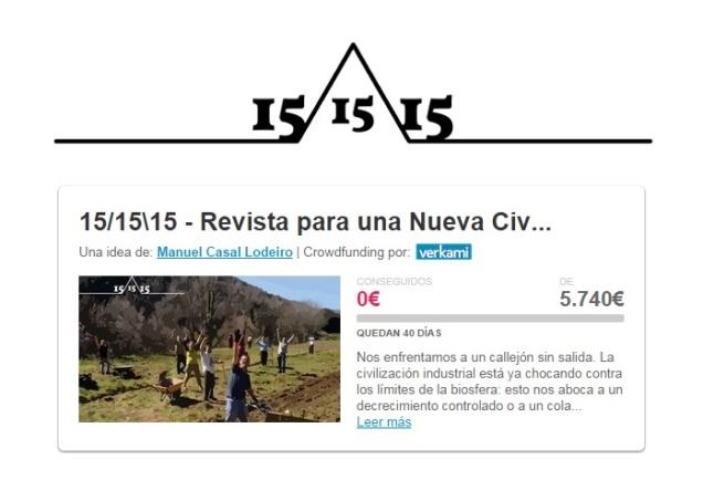 151515verkami