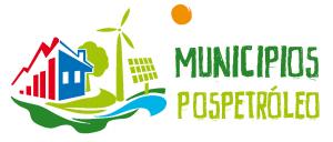 logo-municipios-pospetroleo-300x128
