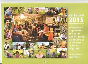 calendariaent2015 001