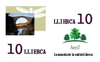 llierca10