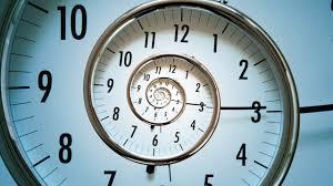 espiral del temps